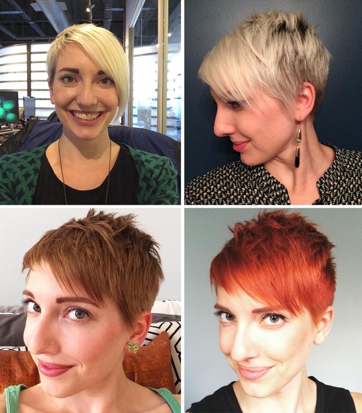 HairstyleHistory_Redhead